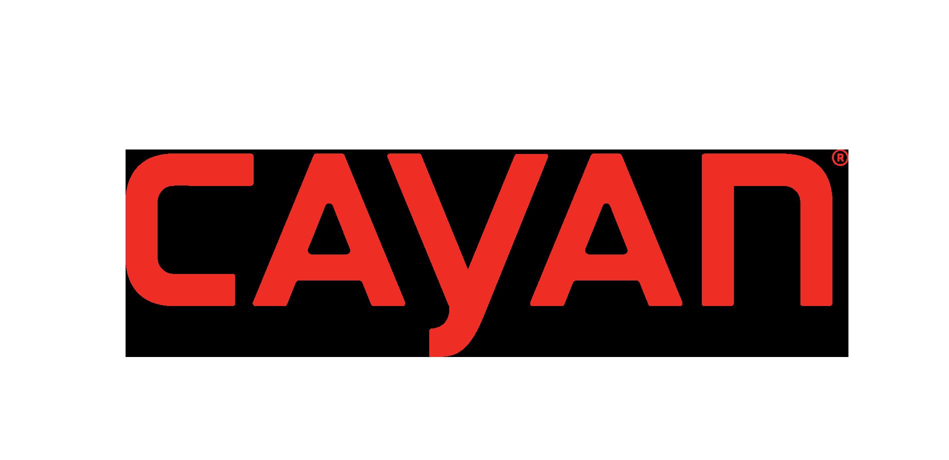cayan-logo