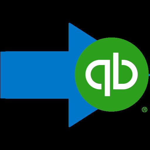 Transfer POS information to QuickBooks | RetailEdge POS