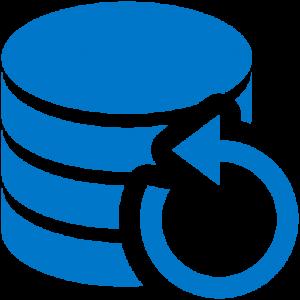 data_backupblue