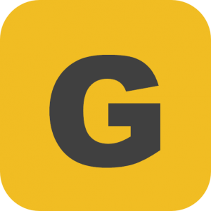 goldbadge