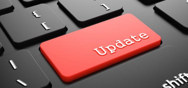 New RetailEdge Update Alert! Version 8 2 58! 02/06/2019